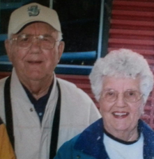 marvin-and-sara-lindemuth-2002